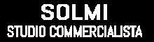 Studio Commercialista Solmi – Bologna